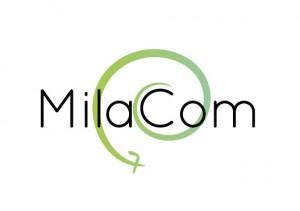 MilaCom